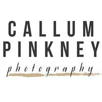 Callum Pinkney Photography