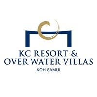 KC Resort & Over Water Villas, Koh Samui