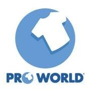 Pro World