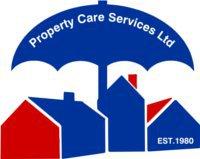 Property Care Services Ltd
