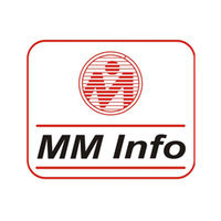 MM Infosystems Pvt. Ltd