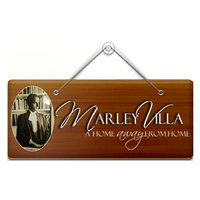 Marley Villa - Luxury Cottages In Shimla