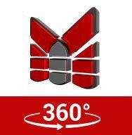 SEO Montreal 360