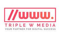 Triple W Media