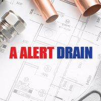 A Alert Drain Ltd