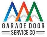 AAA Garage Door Repairs