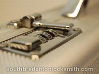 South Bradenton Locksmith
