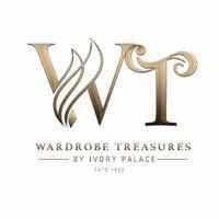 wardrobe treasures