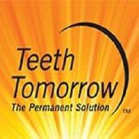 Teeth Tomorrow Queens