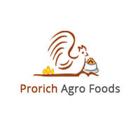 Prorich Agro Foods | DDGS Feed Manufacturer