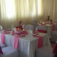 Kuntu Guest House & Restaurant