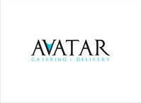 Avatar Catering & Delivery