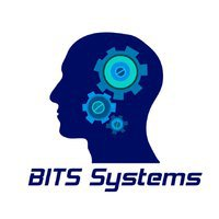 CRM ERP for Small & Medium Business - BITS Systems