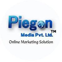 Piegon Media | Web Design & Development Company