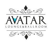 Avatar Lounge & Ballroom