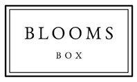 Blooms Box