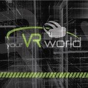 Your VR World