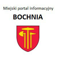 Bochnia - Informator Lokalny