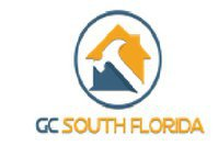 General Contractor South Florida - Bathroom  Kitchen Remodeler