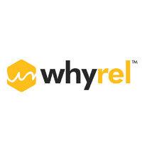 whyrel world marketing