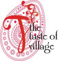 The Taste of Village