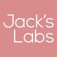 Jack's Labs