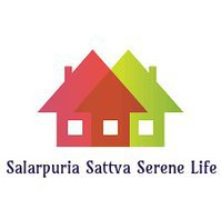 Salarpuria Sattva Serene Life plots project at Bangalore