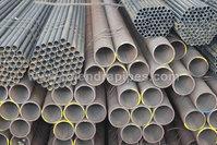 API 5l Grade B Pipe Suppliers in India