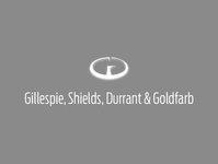 Gillespie, Shields, Durrant & Goldfarb
