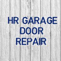 HR Garage Door Repair