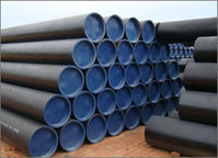 ASTM A53 Grade B Pipe Manufacturers