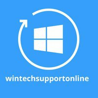 Windows support Number +61-1800-015-429