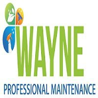 Wayne Professional Maintenance