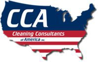 Cleaning Consultants of America