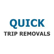 Quick Trip Removals Ltd
