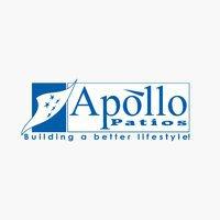 Apollo Patios Victoria