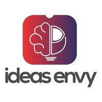 Ideas Envy LLC