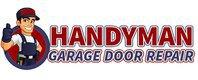 Handyman Garage Doors