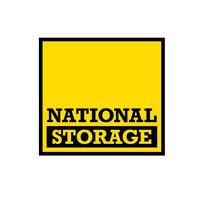 National Storage Subiaco, Perth