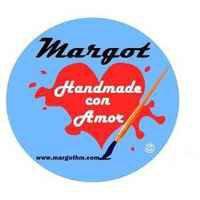 Margot Handmade con Amor