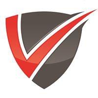 VOFINEX - Versicherungsmakler