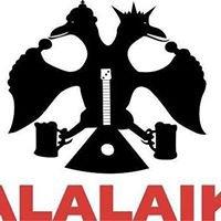 Club Balalaika