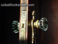 Cobalt Locksmith