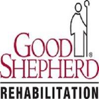 Good Shepherd Rehabilitation - CedarPointe