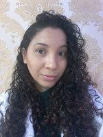 Psicóloga Ester Rodrigues Moreira CRP 08/24619 | Presencial e Online