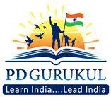 UPSC, GPSC, IAS, IFS, IPS, IRS, PI, CSAT, MPPSC, PSI, MPSC, RAS and RPSC Exam Coaching Classes In Vadodara   PD Gurukul