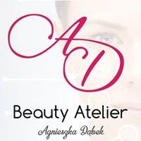 AD Beauty Atelier Agnieszka Dąbek