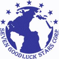 Seven Goodluck Stars Corp