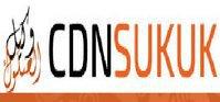 CDN SUKUK LTD.