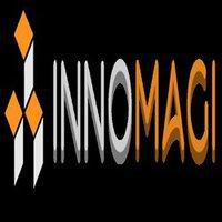 Brainmax trading company